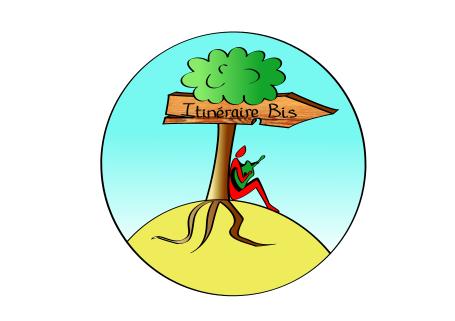 Logo_Itinéraire_Bis_6(1)